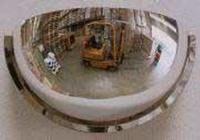 Pozorovací zrcadlo, prům.60cm